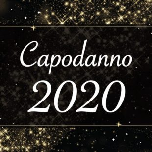 (Italiano) CAPODANNO 2020 IN UMBRIA TRA ASSISI e MONTEFALCO